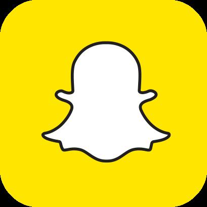 Young Future Snapchat