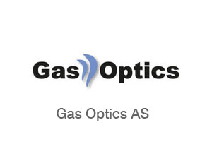 Gas Optics